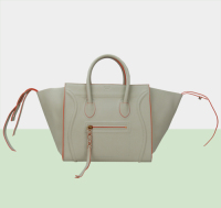 2014 celine phantom bag in original leather 88033 apricot