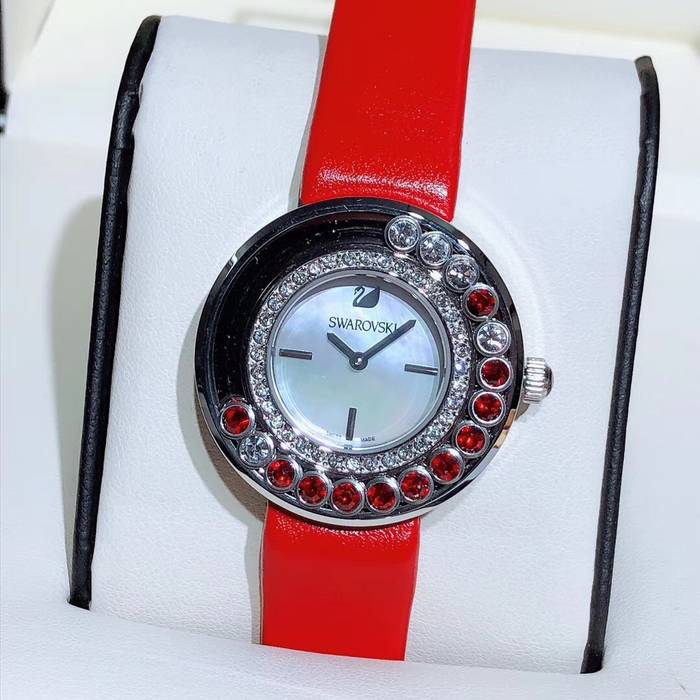Swarovski Watch S20501