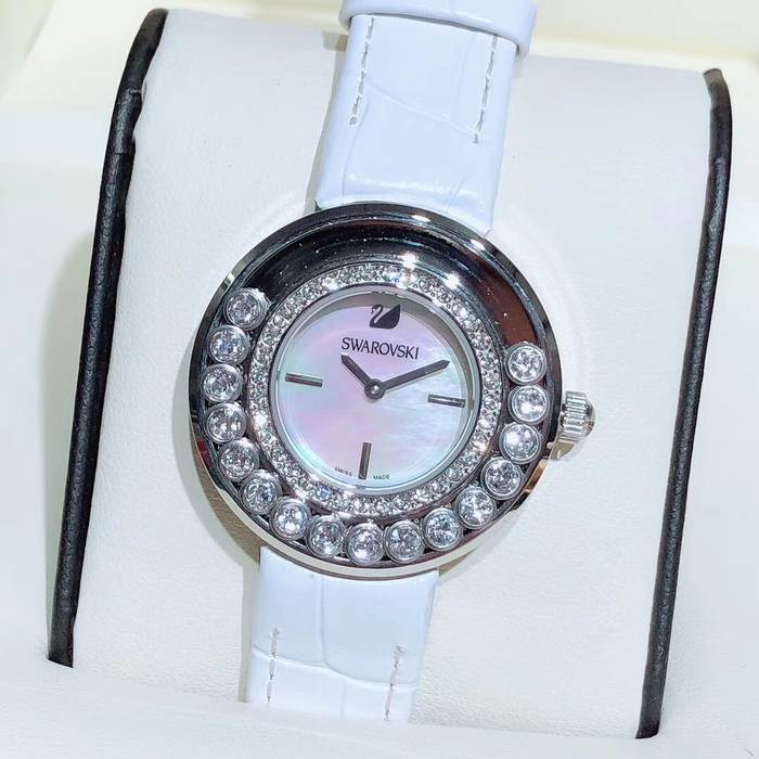 Swarovski Watch S20504