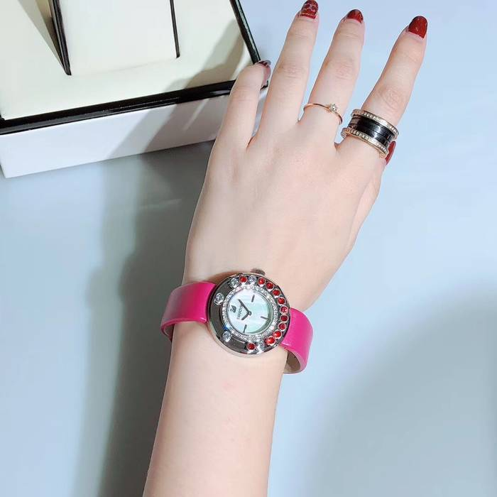 Swarovski Watch S20512