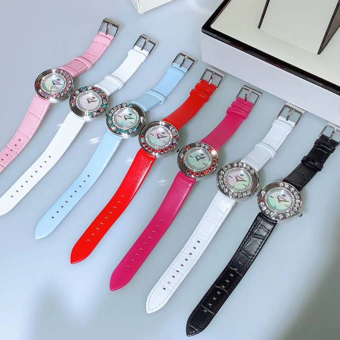 Swarovski Watch S20515