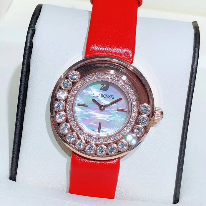 Swarovski Watch S20516