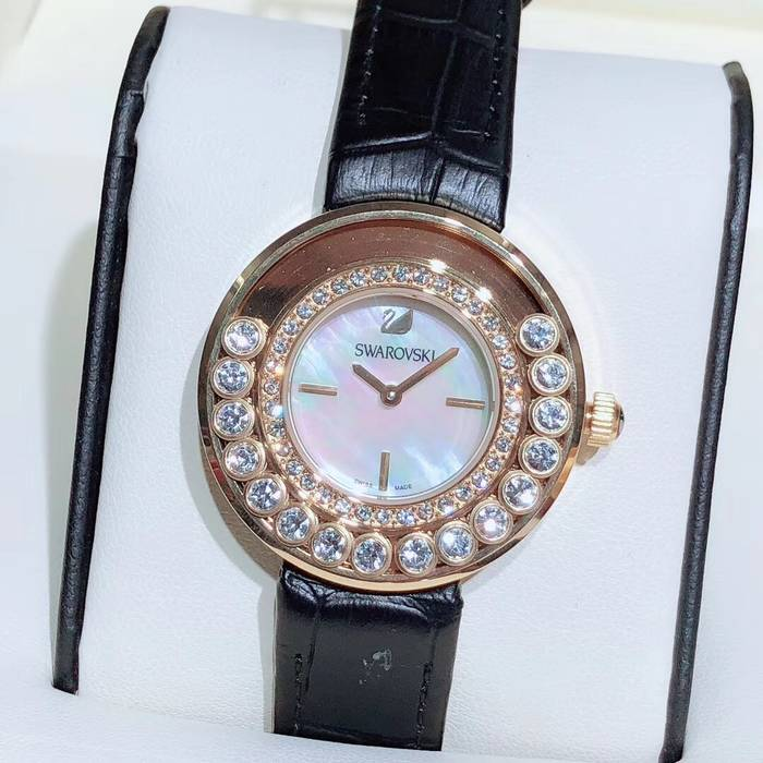 Swarovski Watch S20521