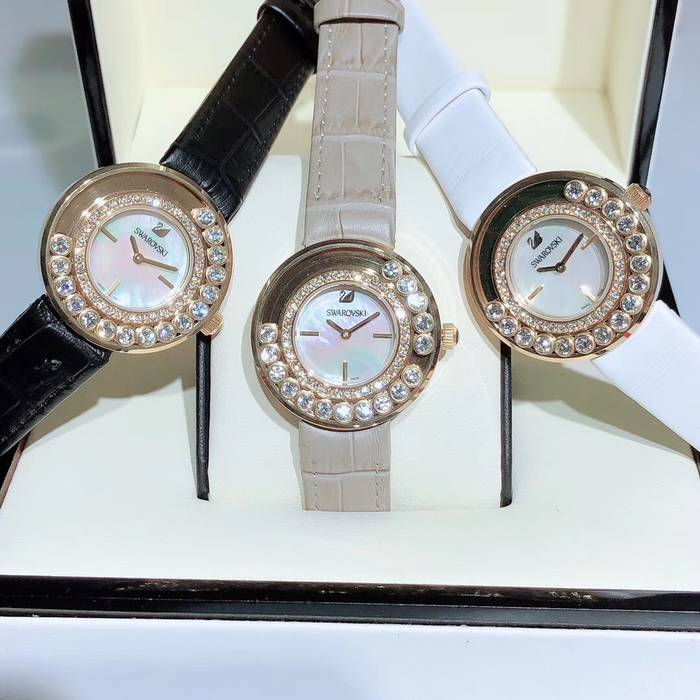 Swarovski Watch S20523