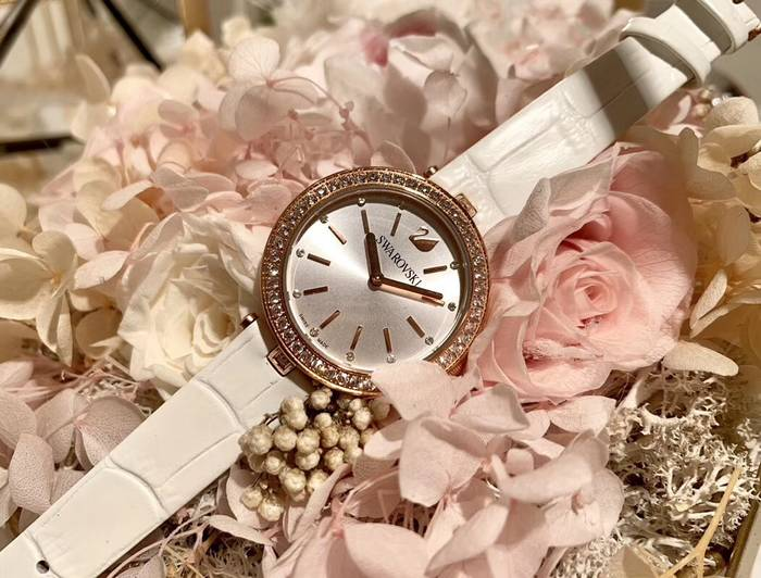 Swarovski Watch S20532
