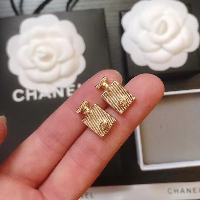 Chanel Earrings CE5109