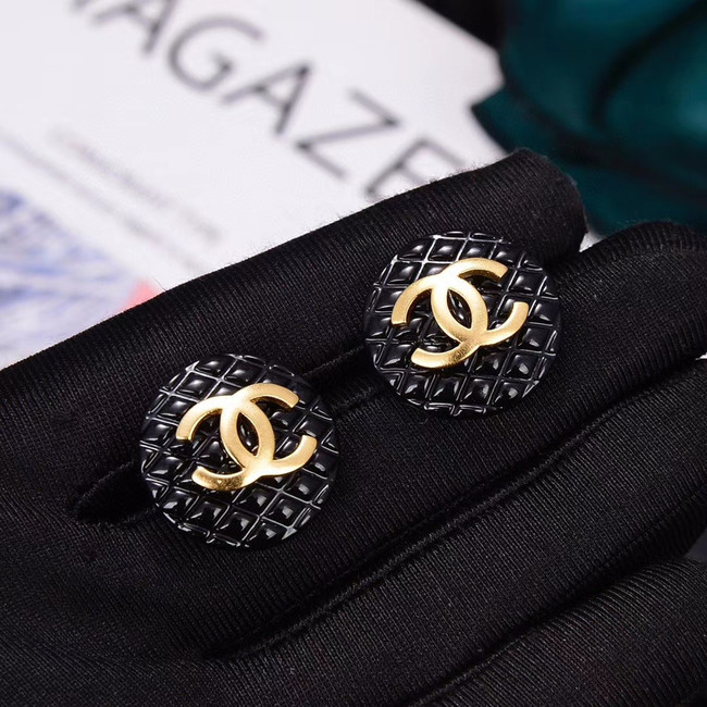 Chanel Earrings CE5117