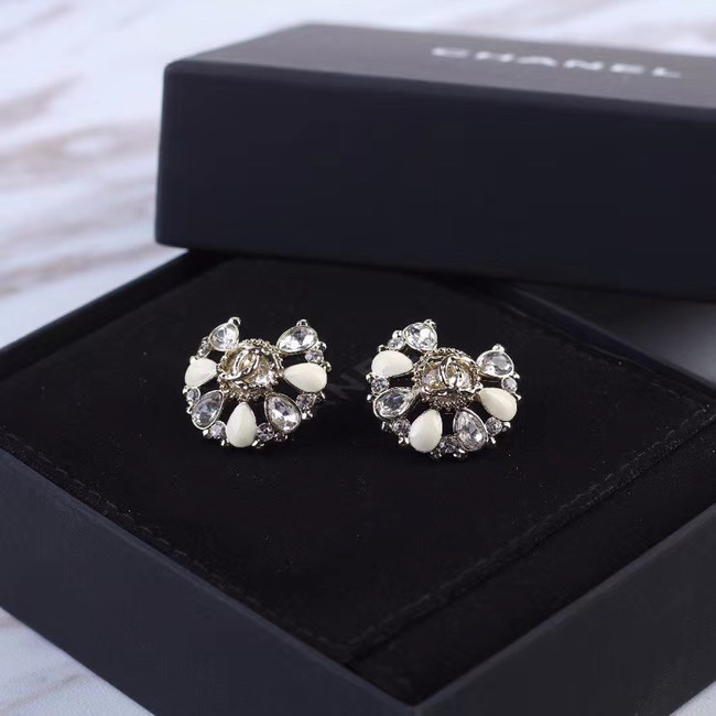 Chanel Earrings CE5171