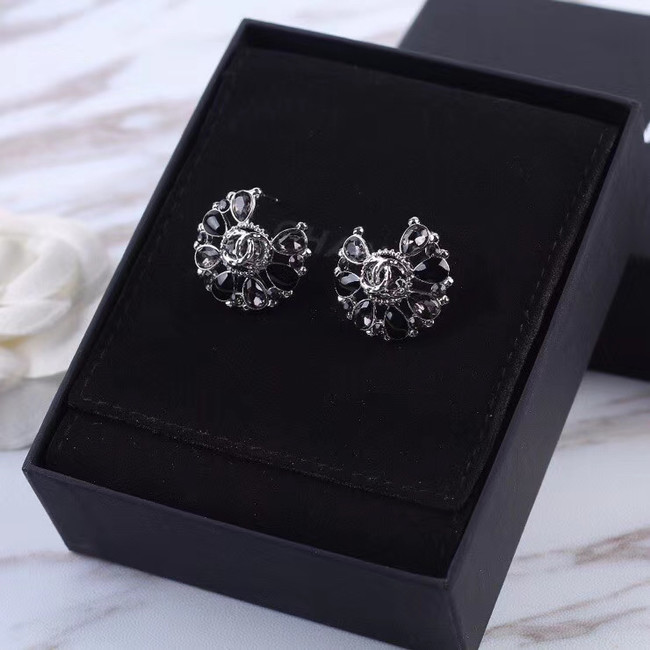 Chanel Earrings CE5172