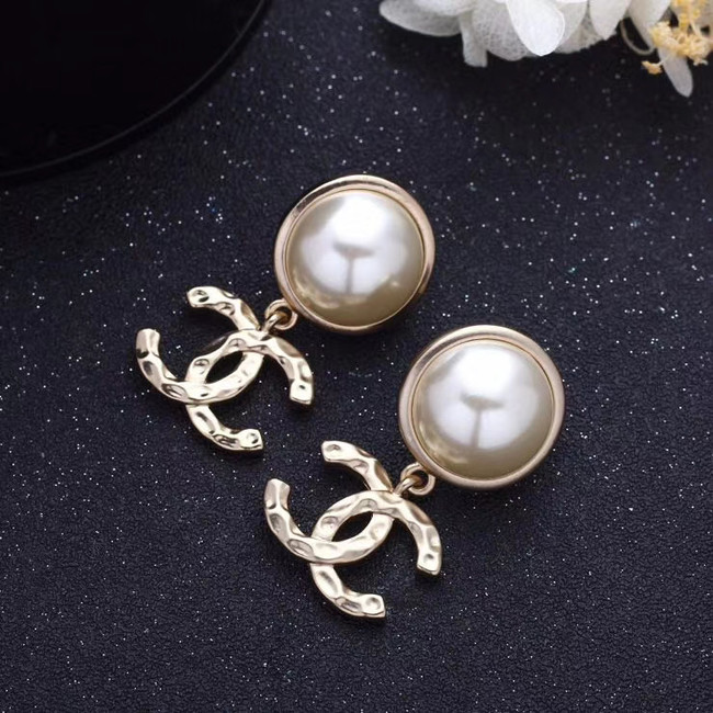Chanel Earrings CE5173