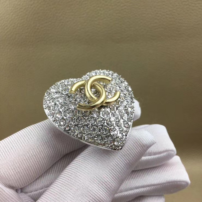 Chanel Brooch CE5202